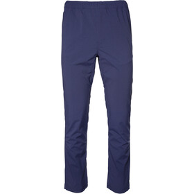 Topo Designs Boulder Pants Men navy